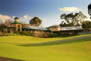 Car Rental Perth Burswood Complete List Of Golf Courses Mini Golf In Perth