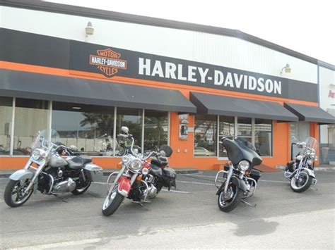 map of harley davidson dealers in remember everything needs to be shipped in harley
