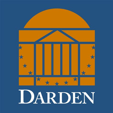 Uva Mba Dates by Uva Darden 2014 Info Sessions In Delhi Bangalore Mumbai