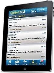 betting mobile mobile sports betting betting mobile