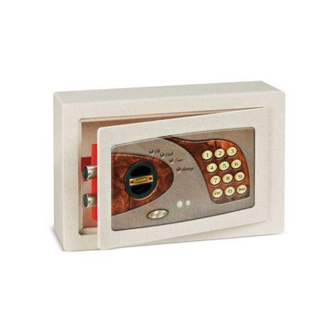 coffre fort 224 combinaison pour clefs agci 20 cl 233 s 310x100 h 200 mm