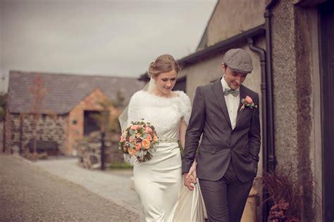 Hochzeit Englisch by Irische Hochzeit Hochzeitsblog The Wedding Corner