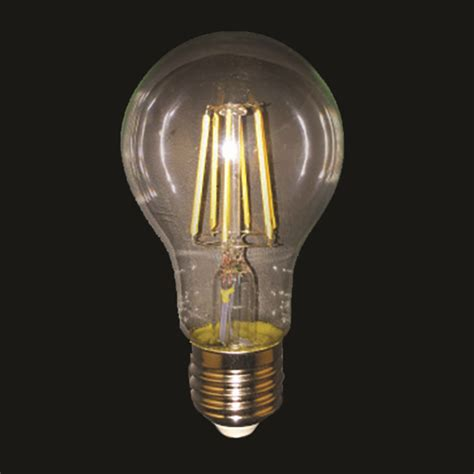 c 6 vintage christmas light bulbs vintage light bulb antique retro edison filament squirrel cage ebay