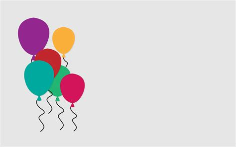Free vector graphic balloons celebration colorful free image on pixabay 1569424