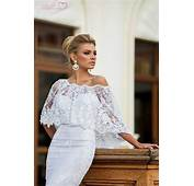 Accessories  Wedding Cover Ups 2144886 Weddbook
