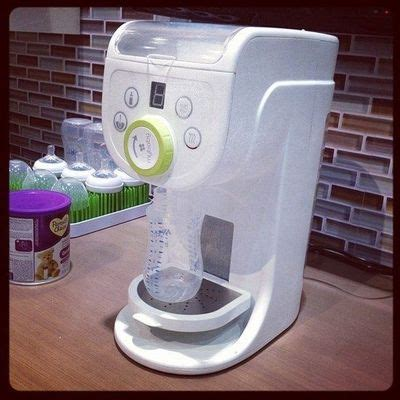 what baby formula keurig 94 new baby products baby time juxtapost