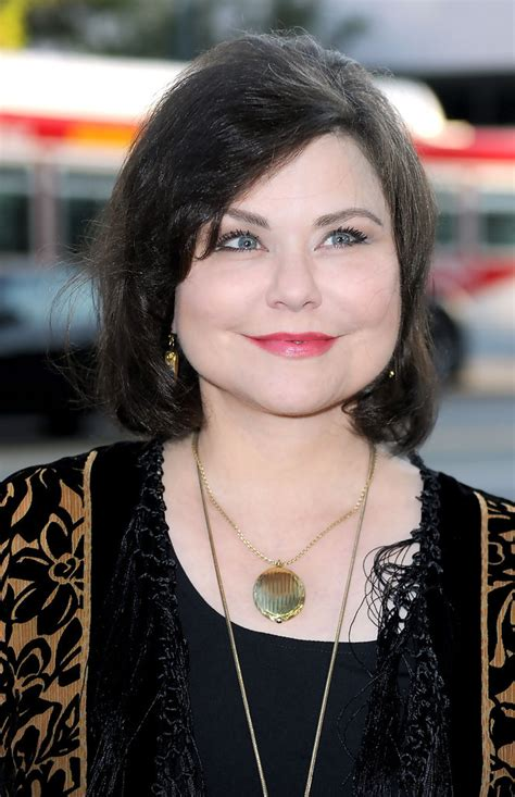 delta burke delta burke photos photos afi associates sony pictures