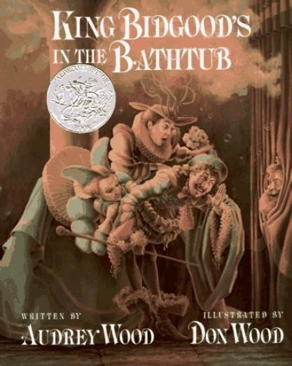 king bidgood in the bathtub storytime resources st louis public library parents page 2