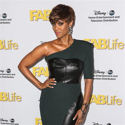 hollywood actress figure size list 20 celebrities criticized for their curves shape magazine