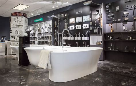 bathroom design stores bathroom stores miami creative bathroom decoration