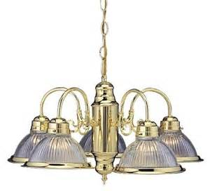5 light brass chandelier chandelier 5 light polished brass contemporary