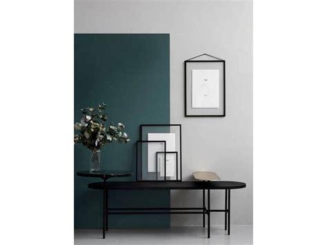 colore ideale da letto colore ideale da letto come dipingere le pareti