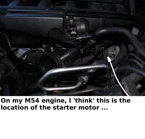 1997 bmw 528i engine diagram 1997 bmw 528i engine diagram