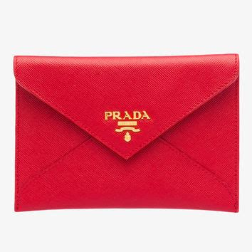 Prada Marlyn 1372 wallet from prada