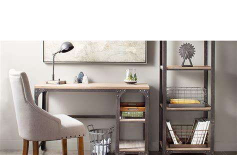 office furniture target home office furniture target