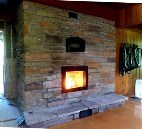 Retrofit Fireplace by Masonry Heater Association News The Heater S E Zine