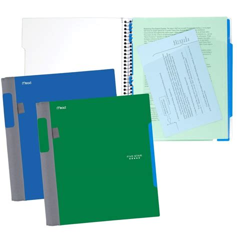 i always give 100 at work lined notebook books five advance spiral notebook 1 subject