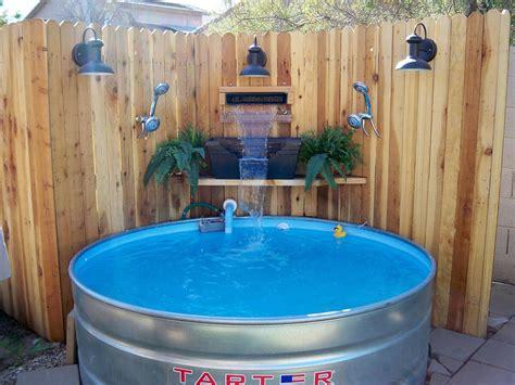 diy backyard projects ideas  designs