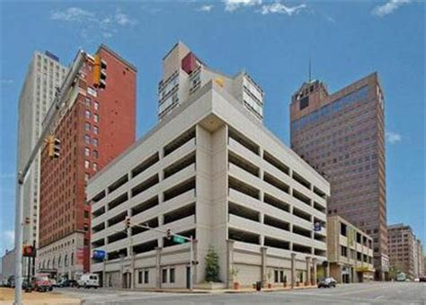 comfort inn memphis tn downtown comfort inn memphis downtown memphis deals see hotel