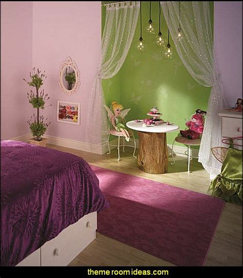 Mystical Bedroom Decor by Best 25 Magical Bedroom Ideas On Nature