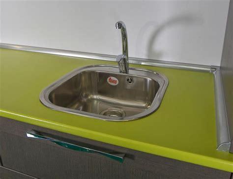 encimera verde pistacho cocinas fuenlabrada cocinas legan 233 s cocinas m 243 stoles