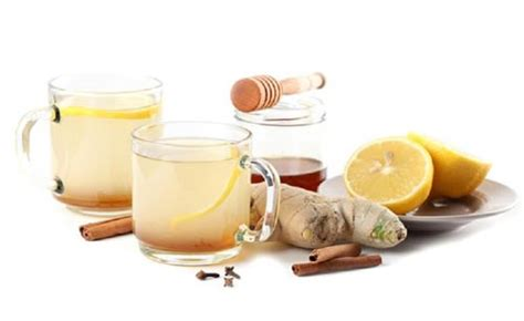 Lemon Cayenne Pepper Detox Results by Decoding The Lemon Detox Diet Plan Benefits Weight Loss