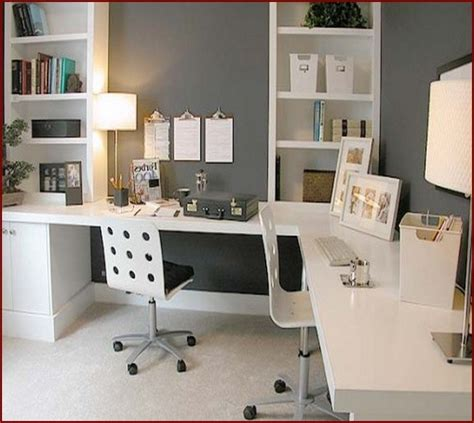 modular home office furniture collections modular home office furniture