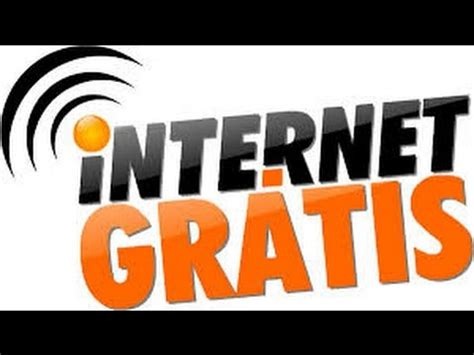 trik kuota gratis as 2017 trik cara internet gratis 2017 bonus kuota android all