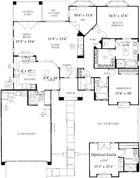 sun city anthem floor plans sun city anthem floor plans patriot