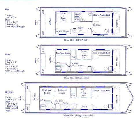 kalash layout boat for sale house boat holidays ltd floor plans b 229 tar mm pinterest