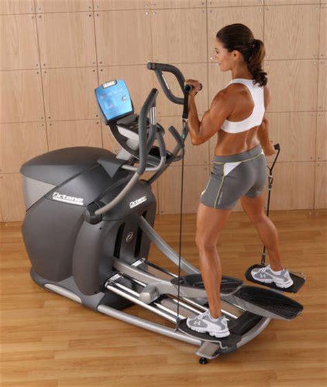 octane fitness q35 q37 q37 ellipticals and xride seated octane fitness elliptical pro 4700 pro 3700pro 370