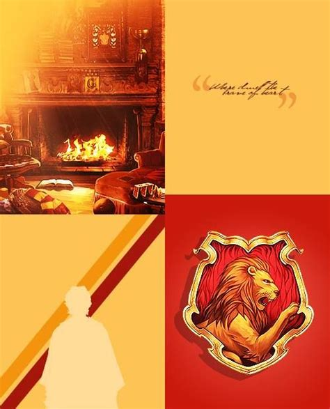 tumblr themes free gryffindor 1000 images about gryffindor on pinterest room set