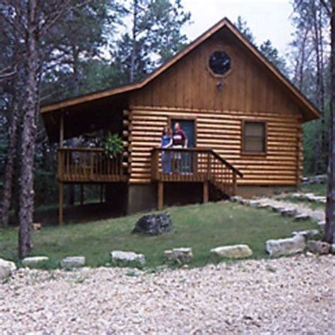 Cheap Cabins In Arkansas by 25 Best Ideas About Cheap Log Cabins On Cheap