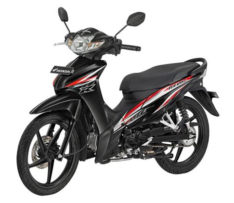Pres Motor Honda Katalog Kredit Motor Honda Di Yogyakarta Spesifikasi Motor Honda Kredit Motor Honda