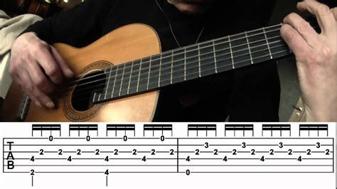tutorial guitar someone like you adele quot someone like you quot guitar chords w tabs note for