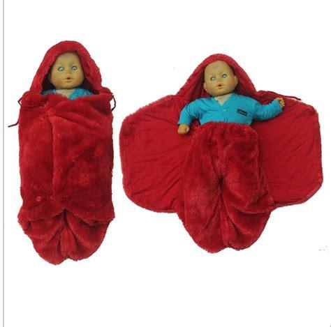 Fluffy Blanket Hanaroo Model Celana Selimut Bayi Bulu Lembut Hanar gendongan hanaroo baby wrap motif ibuhamil