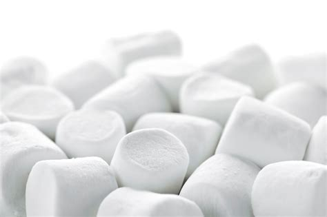 marshmello pics the long sweet history of marshmallows mental floss