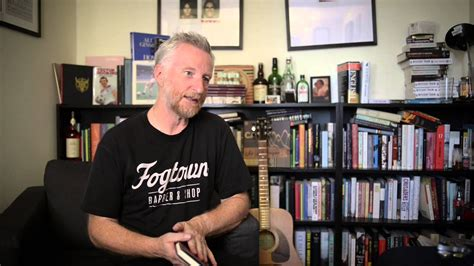a lover sings selected billy bragg on his book of selected lyrics a lover sings youtube