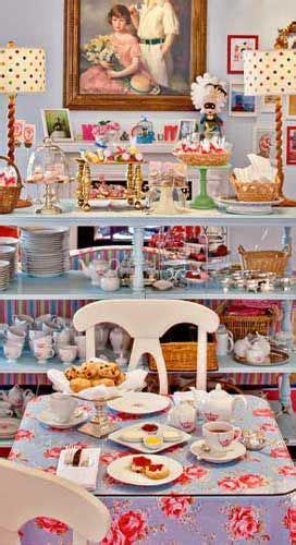 crumpet tea room crown crumpet tea room san francisco http www crownandcrumpet shop sensations