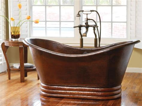 lowes bathtubs and shower combo bathtubs idea amazing garden tub lowes garden tub lowes
