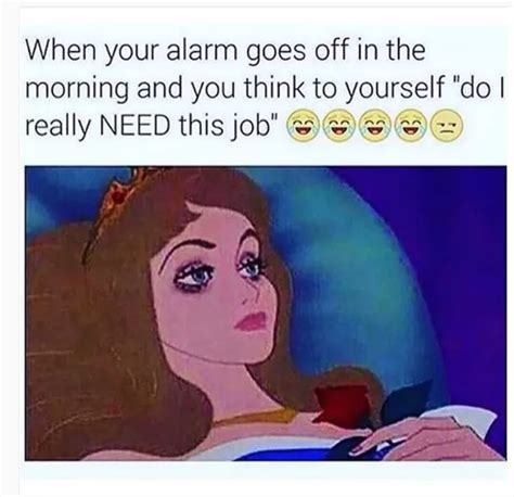 Not A Morning Person Meme - 20 memes every not a morning person can totally relate to