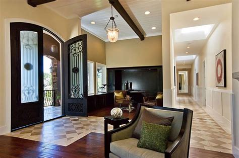 house entry ideas inviting entryway ideas which burst with welcoming coziness