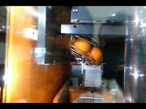 Alat Kopi Gat Valentina 2 Cups Orange press hidrolis mesin pembuat sari buah doovi