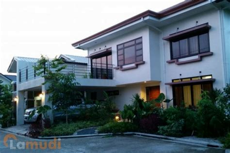 modern philippine house designs modern house designs philippines home design