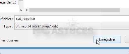 ubuntu raccourci bureau crer un raccourci sur le bureau fiche pratique