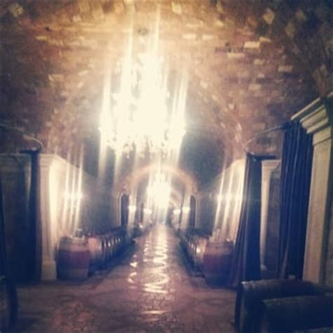 Dotto Caves Winery Tasting Room by Dotto Caves Winery Tasting Room Napa Ca United