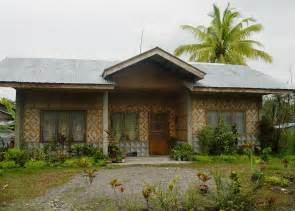 modern nipa hut floor plans modern nipa hut design home house design ideas