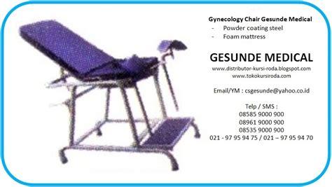 Sewa Ranjang Rumah Sakit toko kursi roda ranjang rumah sakit tempat tidur pasien