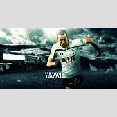 Harry Kane Wall...