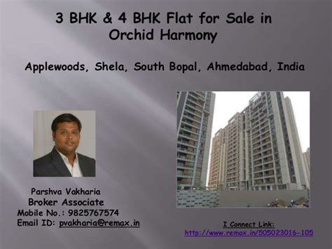 3 4 bhk flat for sale in sun sky park re max realty solutions 3 4 bhk flat for sale in orchid harmony applewoods shela s p rin